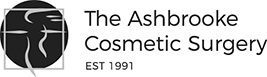 Ashbrooke Cosmetic Clinic